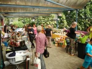 Flohmarkt_Aug2015_web